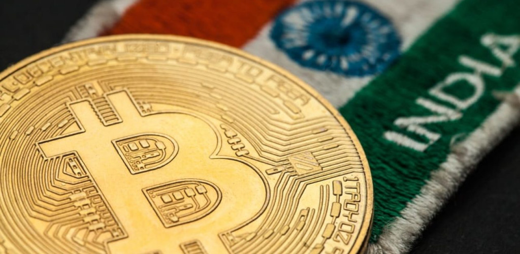 how to trade in cryptocurrency india