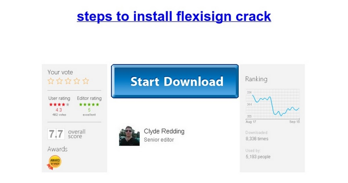 Flexisign pro 12 torrent