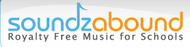 soundzaboud.PNG