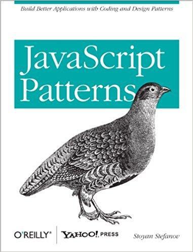 Chém gió về JavaScript Design Pattern - Part 2