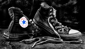 Image result for converse shoes photography