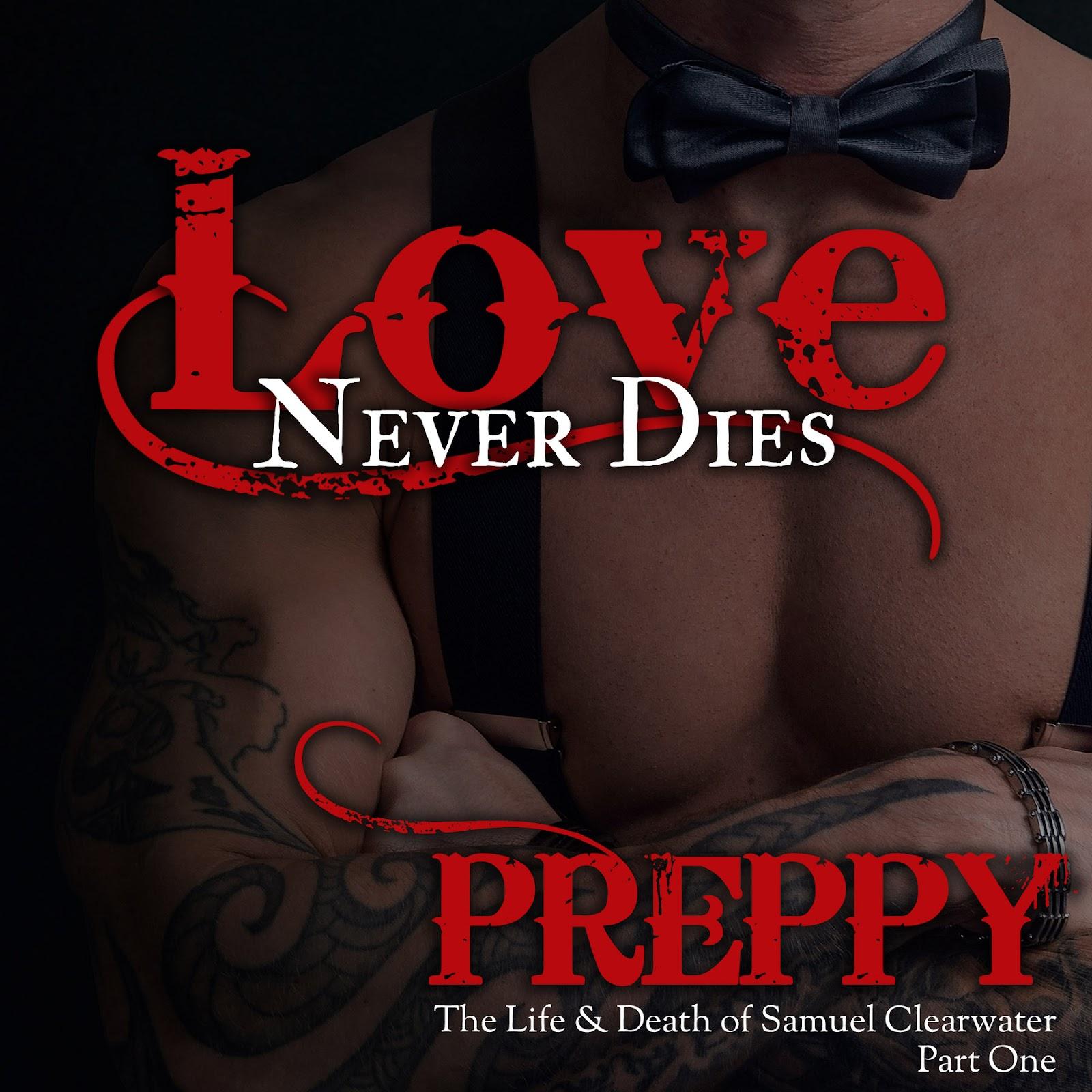 PREPPY love never dies travis-2.jpg