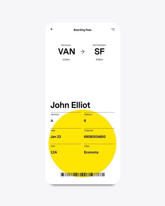 Hyperloop Re:Think – Visual Journal