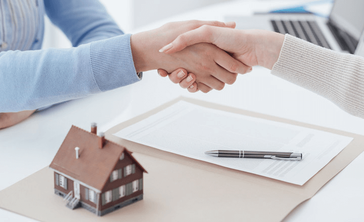 Tìm hiểu về những thủ tục cần thiết khi mua bán nhà đất