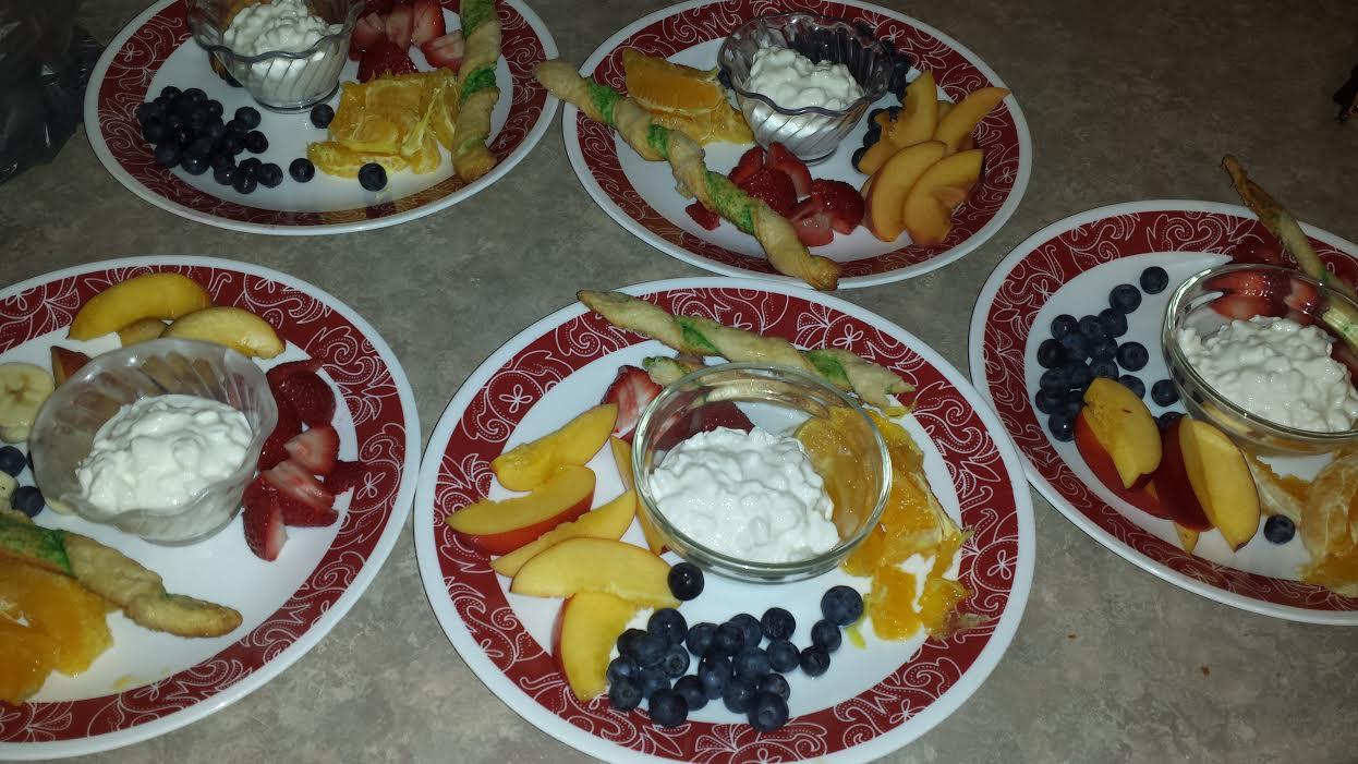 Becky's fresh breakfast.jpg