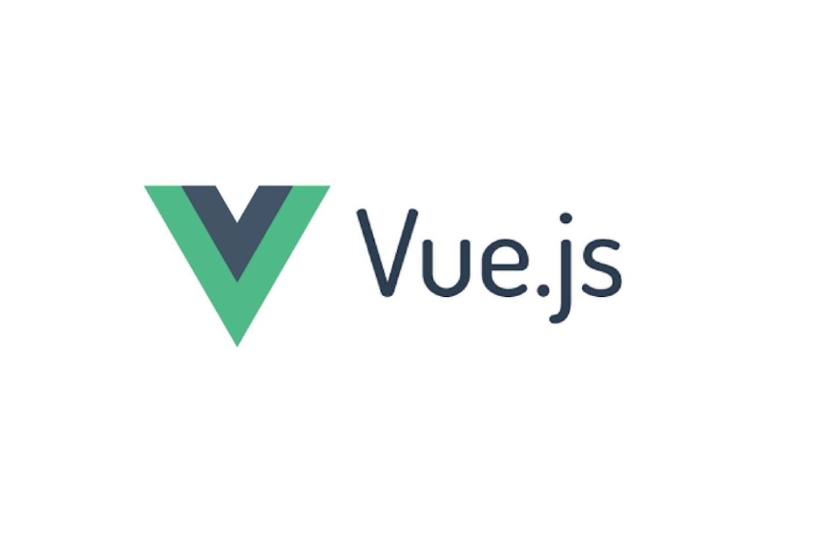 Vue js Top Front-End JavaScript Frameworks