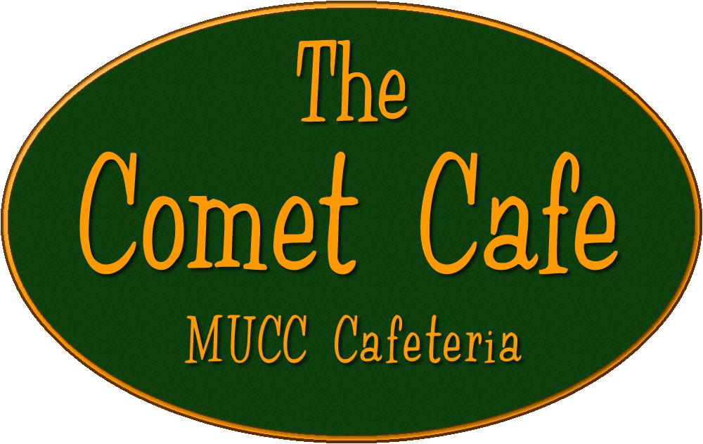 Comet Cafe.png