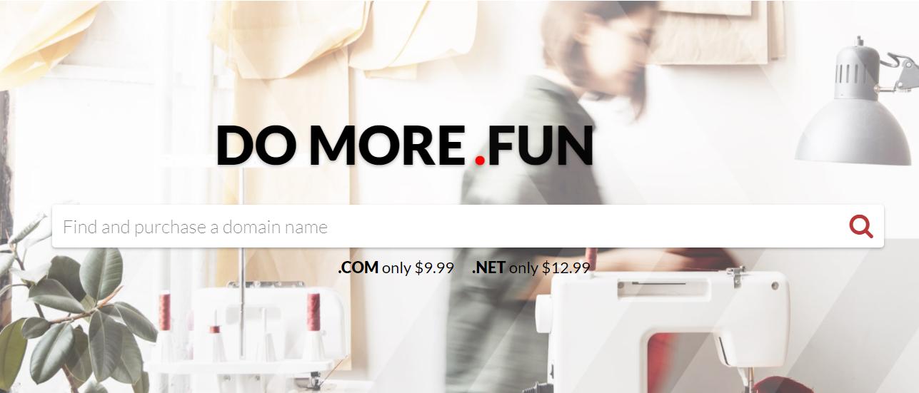 domain.com in india