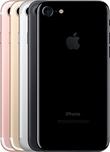 Image result for iphone 7,iphone 7, features iphone 7, ciri-ciri iphone 7, kelebihan iphone 7, karangan spm 2017