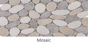 Tiles & Flooring | Builders