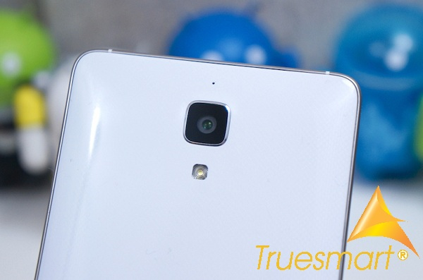Sửa Lỗi Xiaomi Mi Pad 1, 2, 3, Mix, Note Bị Mất Đèn Flash