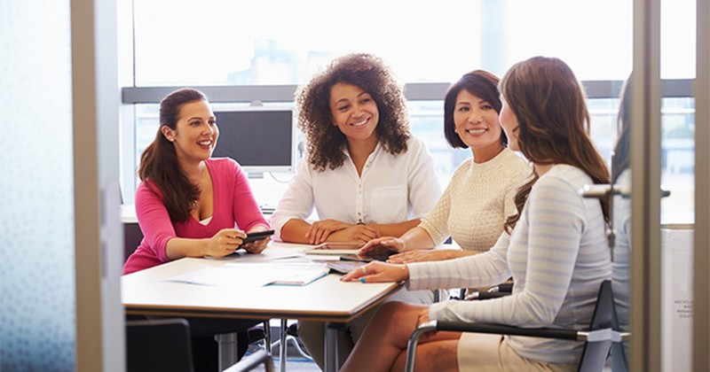 materia_-_empreendedorismo_feminino-_lideranca_percepcao_e_firmeza_sao_algumas_das_caracteristicas_que_se_sobressaem.jpg