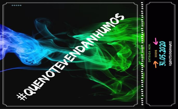 C:\Users\powerservice\Desktop\Imagenes Redes DMsT\Tabaco RRSS.png