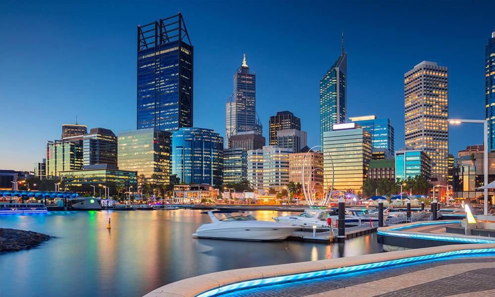 The Best Cities to Visit in Australia   Finding Beyond