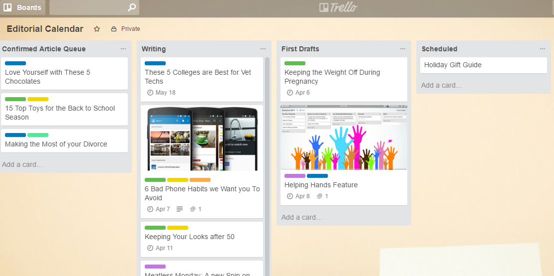 trello screengrab 2.PNG