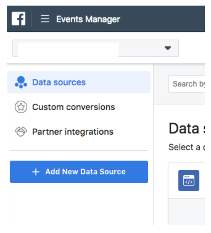 How to Use Events to Optimize Your Facebook And Google Ads 5