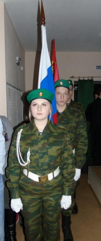 http://ivanovka-dosaaf.ru/images/dsc07270(1).jpg