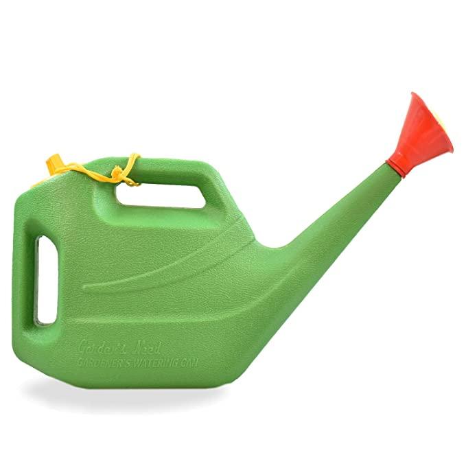Top 6 gardening supplies for your outdoor activities
