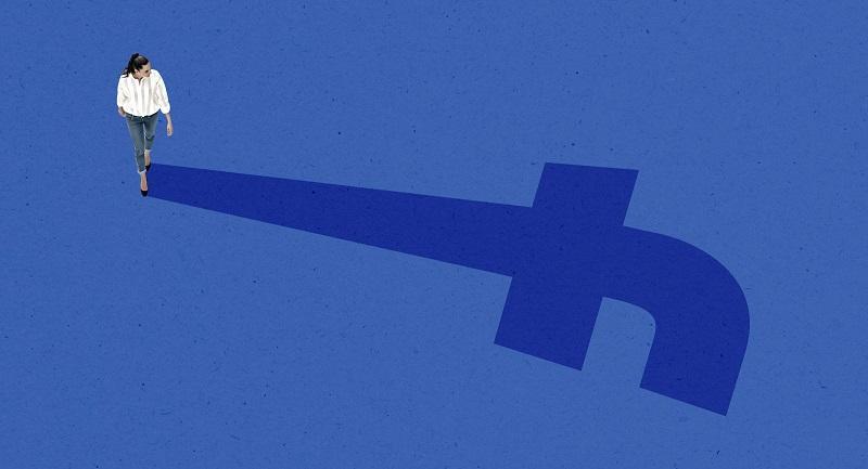 truoc-khi-xoa-nick-facebook-can-luu-y-mot-so-van-de.jpg
