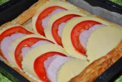 Піца з куркою [9 рецептів від Шеф- кухаря] Топ в 2019 році! Фото 21
