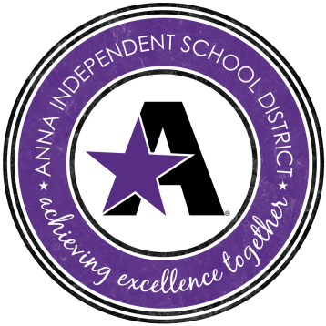 C:\Users\theodore.mackey\Pictures\Logo\District Logo Anna ISD Registered-01.png