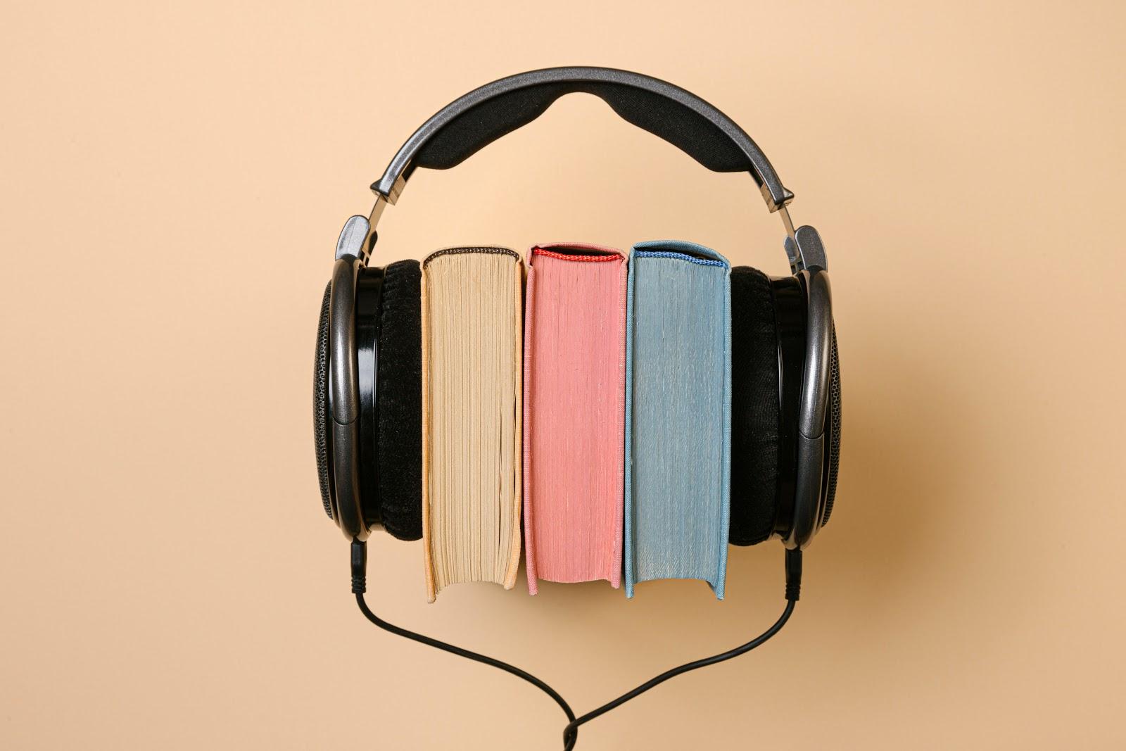 5 consigli per far crescere il pubblico del tuo podcast: 3. Scegli la copertina giusta per il tuo podcast