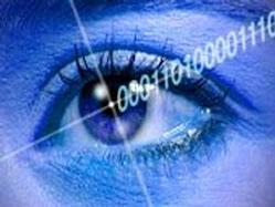 Toksoplasma Pada Mata