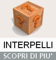interpelli