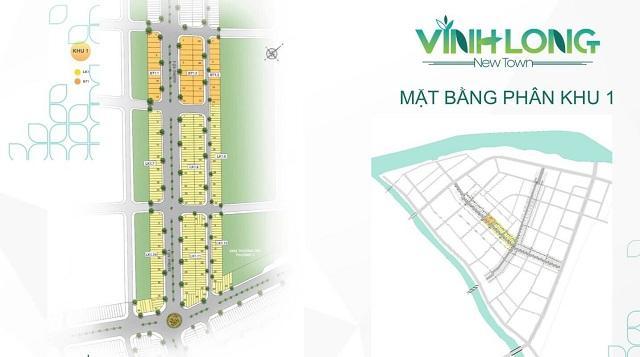 Mat-bang-khu-1-du-an-dat-nen-Vinh-Long-Newton