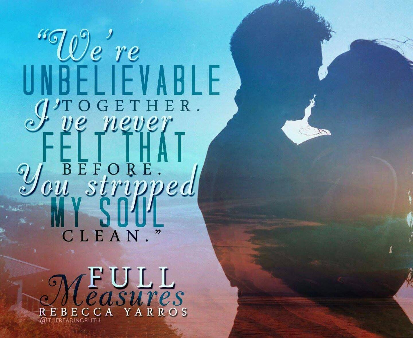 full measures teaser 2.jpg