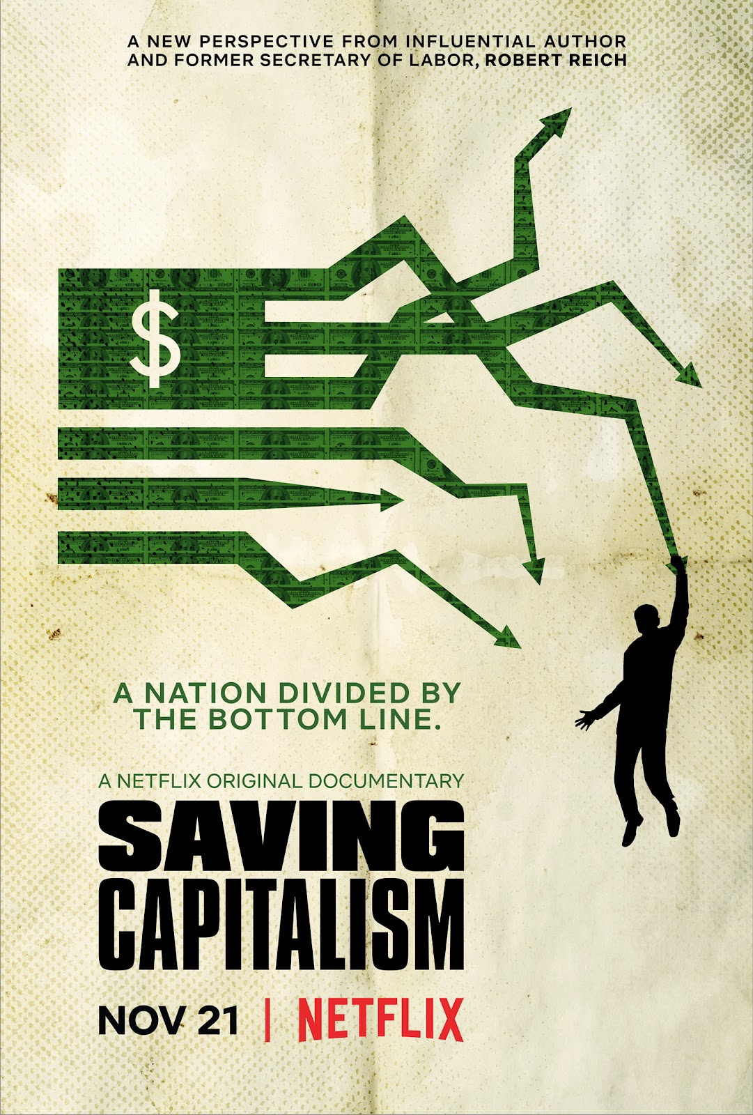 SavingCapitalism_Vertical-Main_RGB (2).jpg