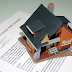 Benefits Of The 1031 Tax Exchange For Property Investors