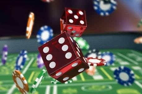Регистрация казино продолжается. На очереди — девять наземных игорных заведений