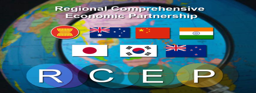 Image result for regional comprehensive economic partnership