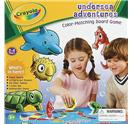 Kids Puzzle Games - Create and Craft