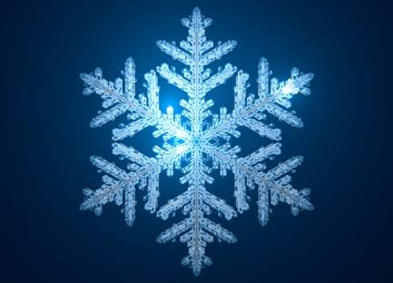 http://dsc.discovery.com/technology/slideshow/snowflake-simulation/Snowflake-1-625x450.jpg