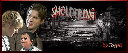 Smoldering Banner.png