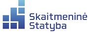 skaitmenine-statyba_web.png