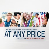 At Any Price (Original Motion Picture Soundtrack)