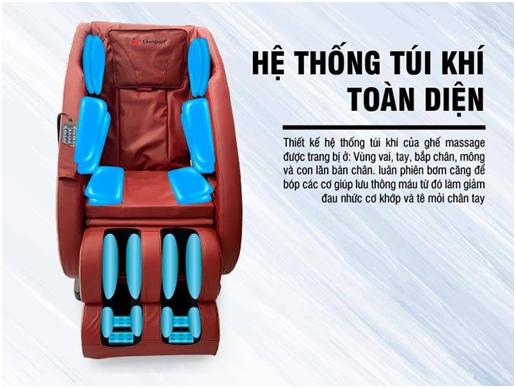 he-thong-tui-khi-toan-dien