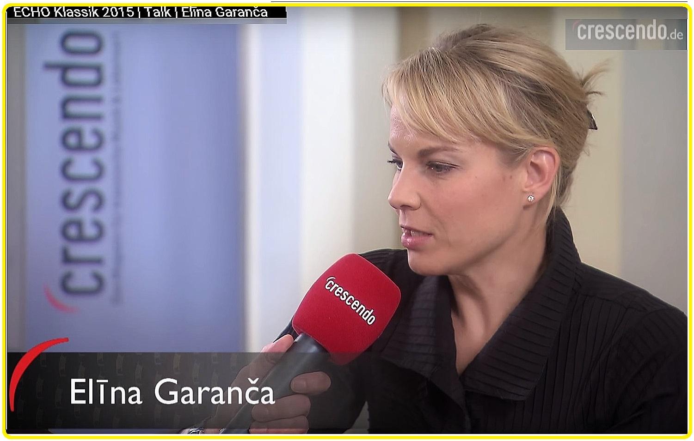 Elïna Garanča 29 Elïna Garanča - crescenco magasine interw.jpg