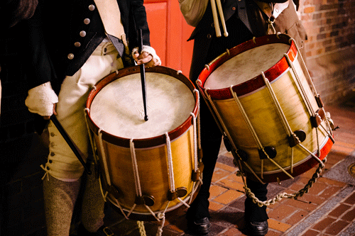 Boston-Tea-Party-Reenactment-Drums_web.png
