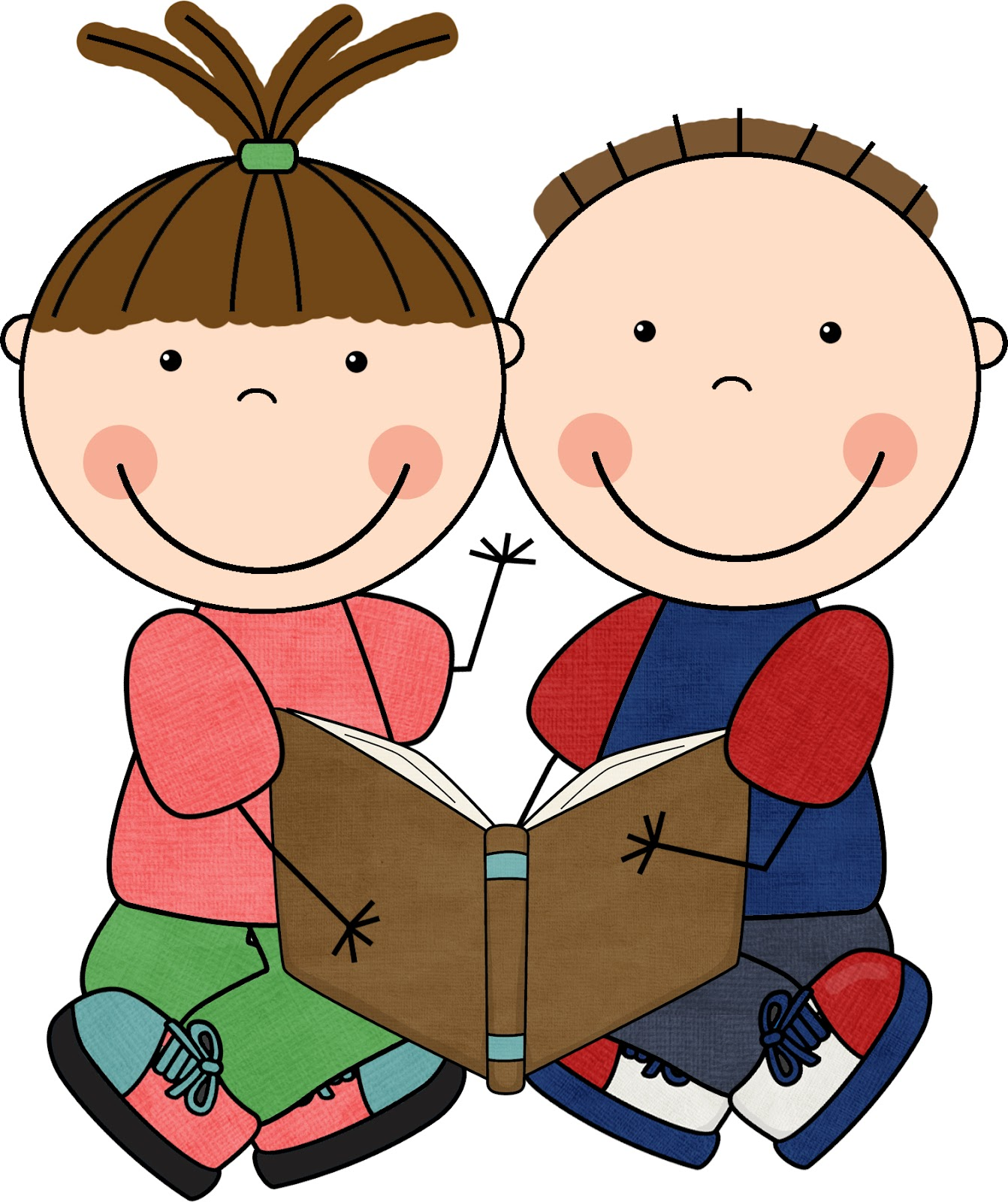 free-clip-art-children-reading-books.jpg