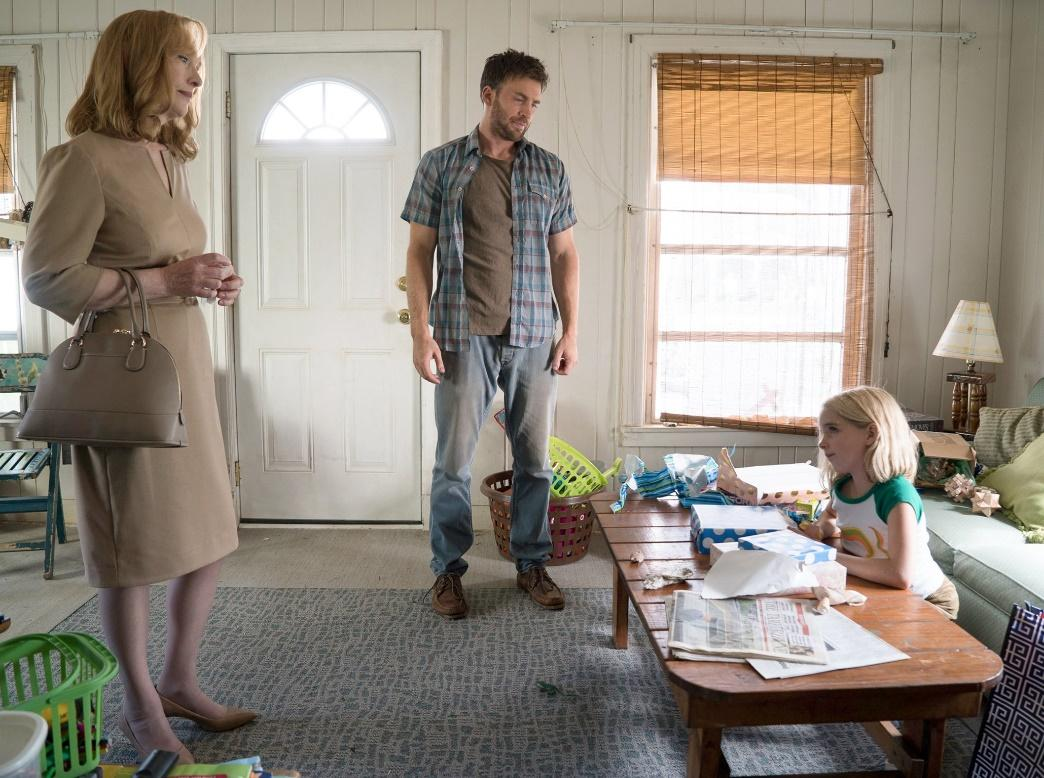 4. Gifted 04
