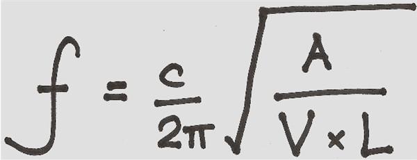 Resonator Formula.jpg