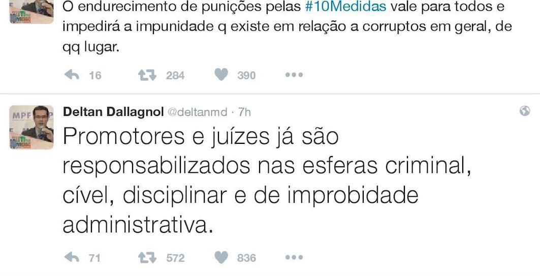 /Users/romulosoaresbrillo/Desktop/Deltan Dallagnol (@deltanmd) | Twitter/Deltan Dallagnol (@deltanmd) | Twitter_000002.jpg