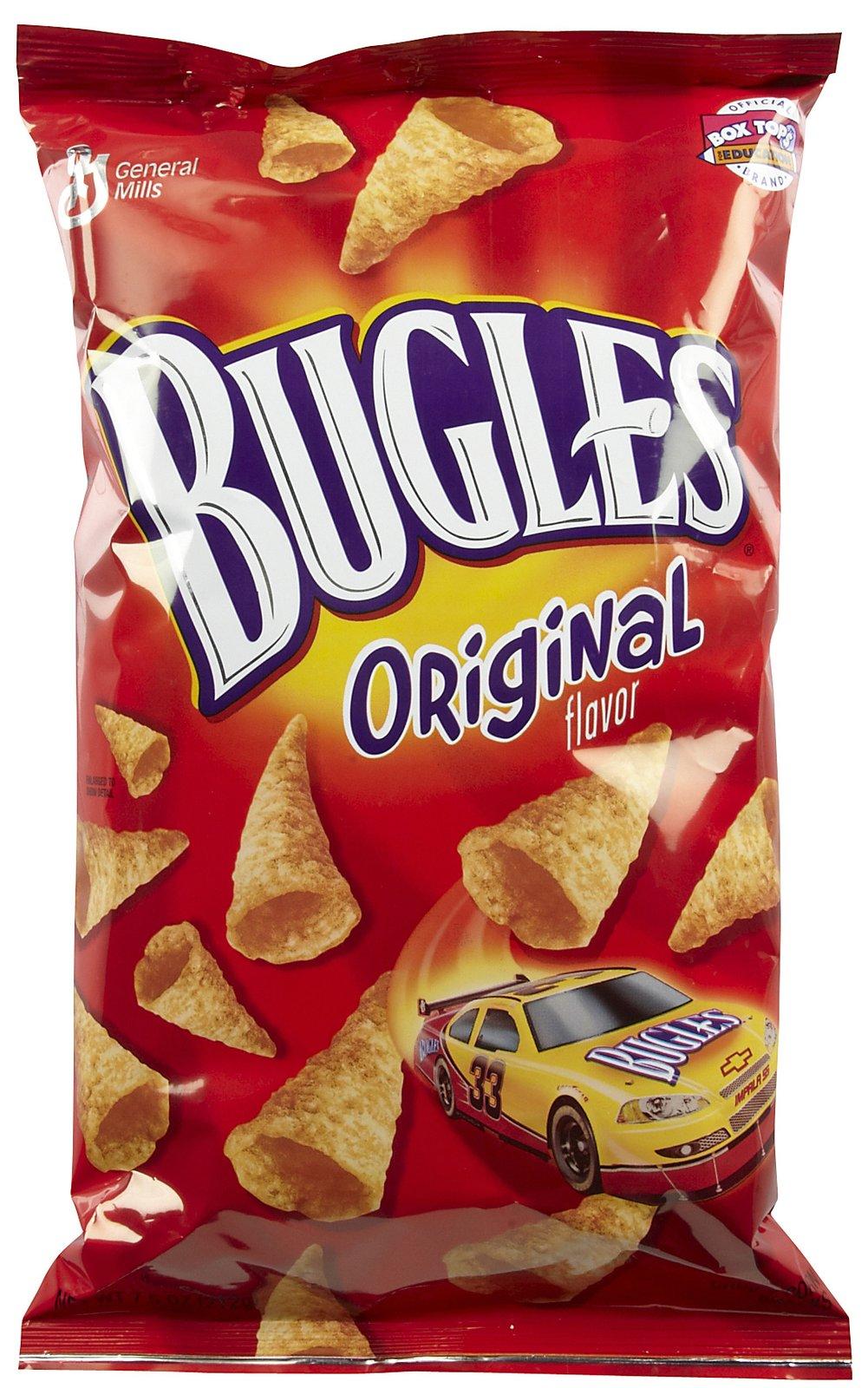 buglesoriginal2.jpg