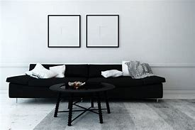 Image result for depersonalize your home