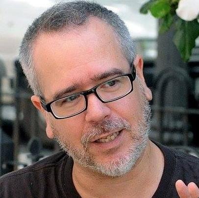 Gonzalo Frasca.PNG