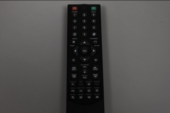 Android 4 2 2 Dual-Core TV Box with Hard-disk Support by